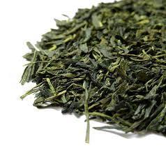 Japan Sencha Tea 250gm