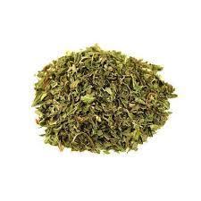 Dry Mint 250gm