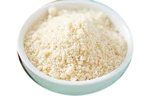 Almond Powder Roasted 250gm