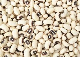 Black Eye Beans 250gm