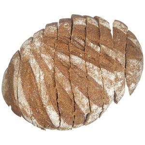 Bread Loaf German 400g