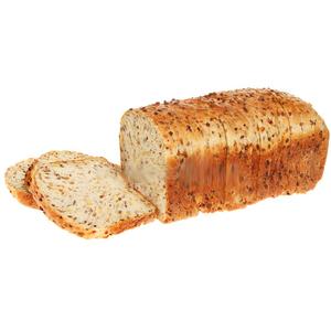 Bread Loaf Soya 400g