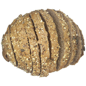 Bread Loaf Multigrain 400g