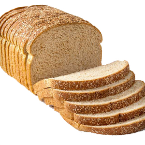 Bread Loaf Low Calories 400g