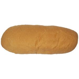 Bread Samoon 6s