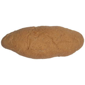 Bread Samoon Brown 6s