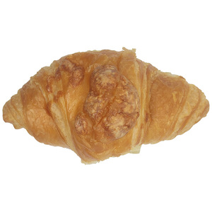 Croissant Cheese 35g