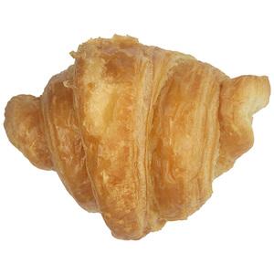 Croissant Plain 35g