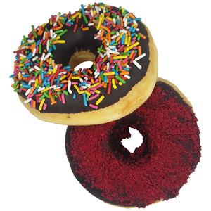 Doughnut 1pc