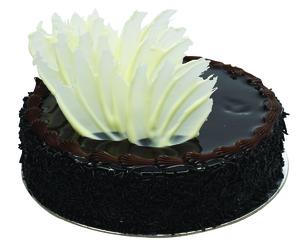 German Cake 1kg