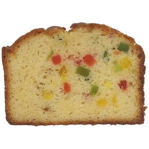 English Cake 5s