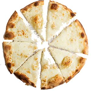 Manakish Cheese 150gm