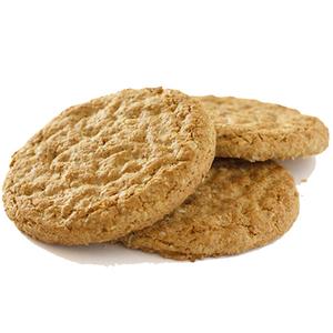 Cookies Coconut 1kg