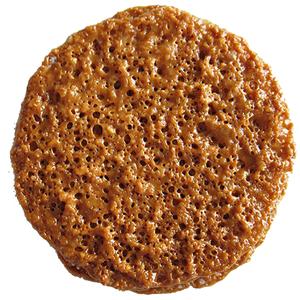 Cookies Florentine 1kg