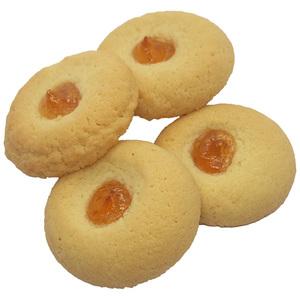 Cookies Jam 1kg