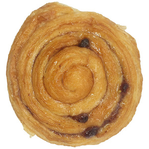 Cinnamon Roll 1pc