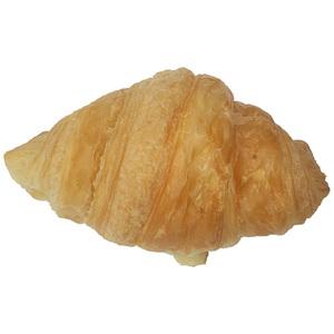 Croissant Plain Large 80g