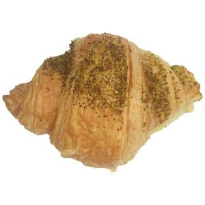 Croissant Zatar Large 80g