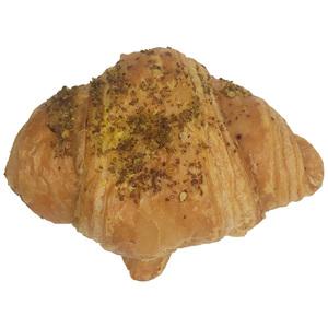 Croissant Zatar Mini 35g