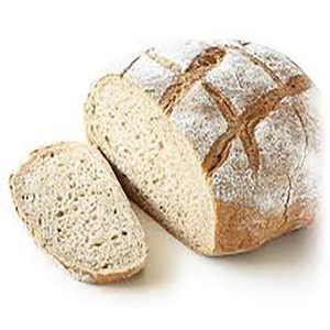 Farmer Bread 400g