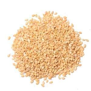 Whole Sesame Seeds Roast 250gm