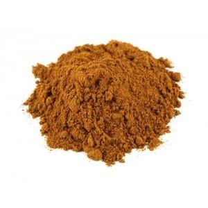 Cinnamon Grounded 100gm