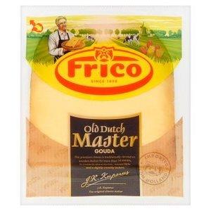 Gouda Cheese Old Dutch Mas 100gm