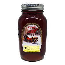 Honey Forest 250gm