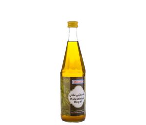Palestin Oil 250gm