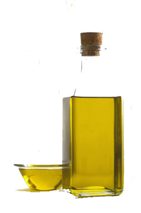 Nables Oil 250gm