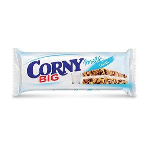 Corny Milk Classic Big 40g