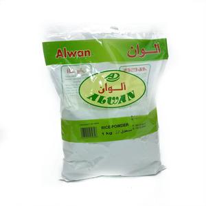 Alwan Rice Powder Nice 500g