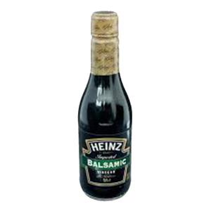 Heinz Balsamc Vinegar 340g