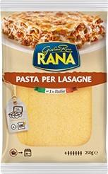 Giovanni Rana Lasagne Fresche Export 250g