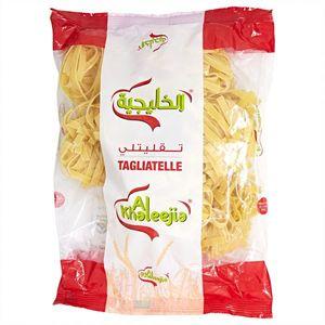 Al Khaleejia Tagliatelle 300g