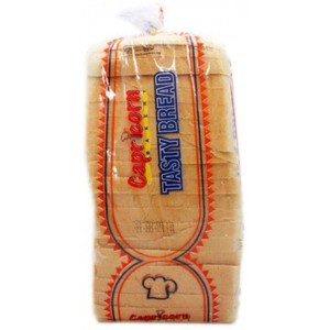 Capricorn Tasty Bread Big 700g