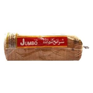 Golden Spike Jumbo Bread 1pc
