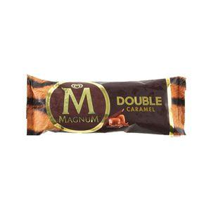 Magnum Ice Cream Double Caramel 95ml