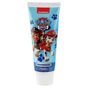 Paw Patrol Toothpaste Kids 75ml