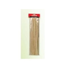 Chamdol Bamboo Skewer Stick 40cm