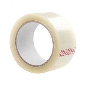 Dura Clear Packing Tape 100yards