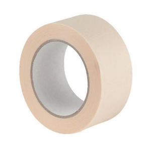 Olympia Masking Tape 30yards