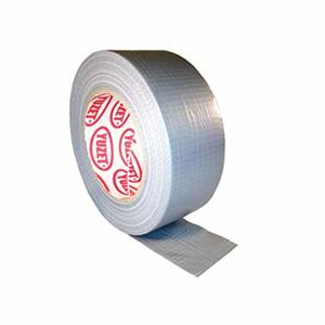 Olimpia Cloth Duct Tape 25yards