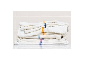 Sirocco Kitchen Towel 1pc