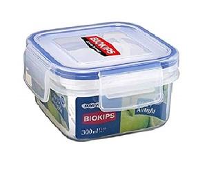 Komax Square Food Saver 300ml