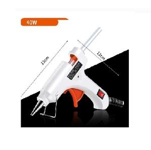 Sirocco Glue Gun 40W Gm Me 02 1pc