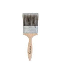Sirocco Paint Brush Inch 1pc
