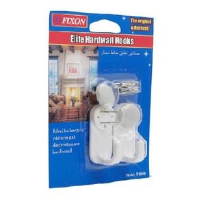Fixon Hooks 1090 1pack
