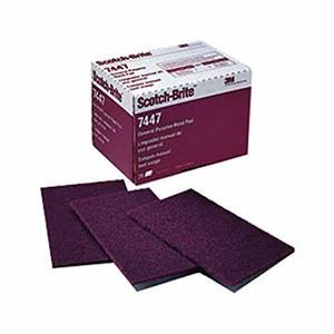 Ptsh70/ Sinarline Sh/Hand Pad 70Sh 03055 1pc