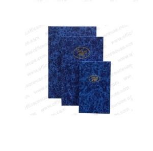 Maxi Register Book 3s